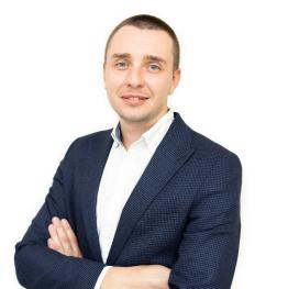 Воронов Сергей