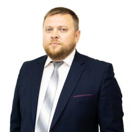 Минив Роман